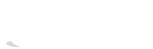Caring Hearts Home Healthcare, Inc.